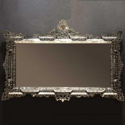 """""""Lorenza """" espejo veneciano"""