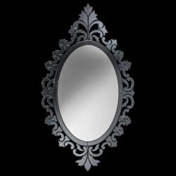 """Favola"" venetian mirror"