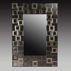 """""""Evangelina """" espejo veneciano"""