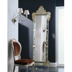 """Custom """"Elisa"""" mirror"""
