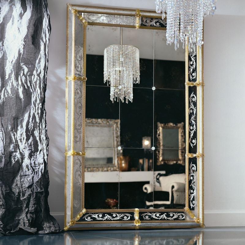 Espejos Grandes Venetian Mirrors