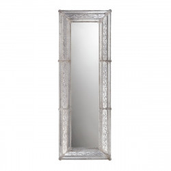 """Kristall """"Brigida"""" venezianische spiegel"""
